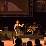 Gwennyn – Talents en scène 2007