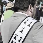 Deomp Dei : manifestation du 31 mars 2012 / Kemper