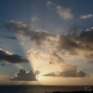 _DSC6858-coucher-de-soleil-erwan-foto