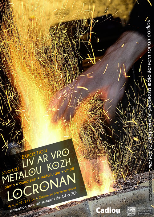 affiche-expo-2014-locronan-2