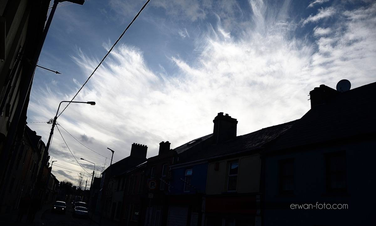 _DSC2426-street-sky