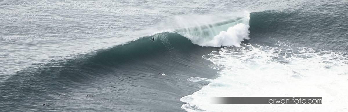 _DSC2873-wave