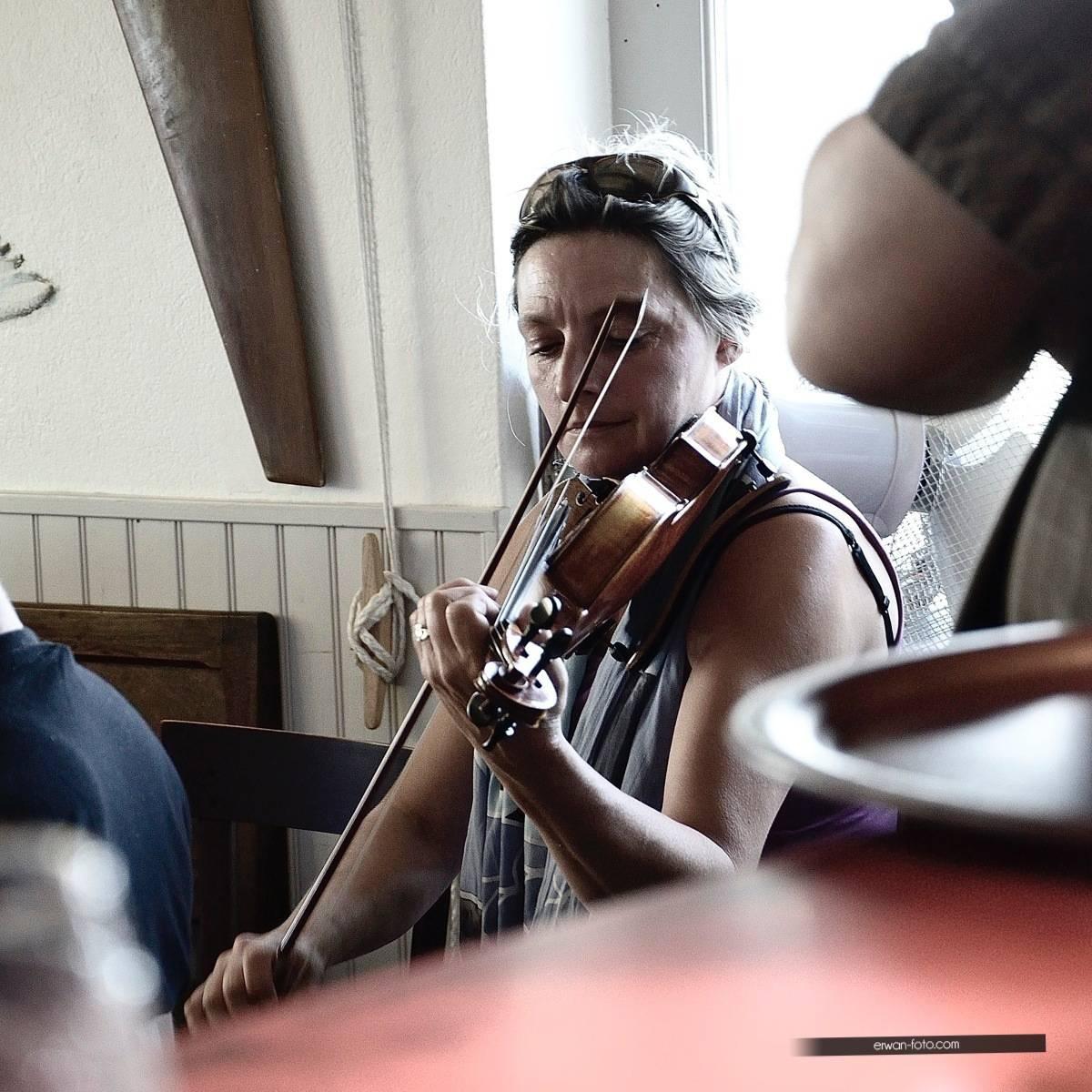 _DSC3375-violoniste