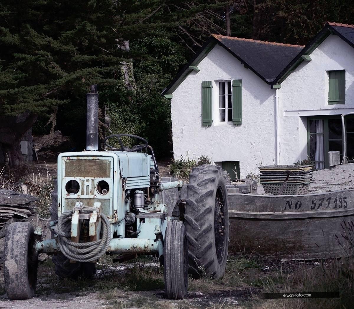 _DSC3412-tracteur