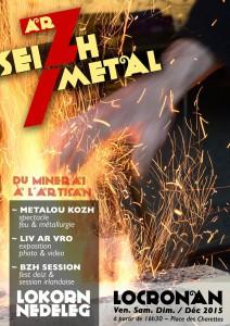 ar-seizh-metal