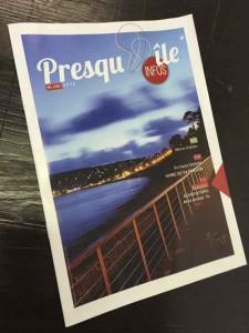 IMG_6783-presquile-info