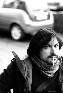 Owen Poho, de la famille des designers bretons