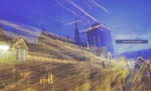 Lokorn by night – sans lunettes
