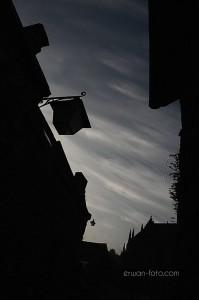 Lokorn by Light – Equinoxe – Nevez Amzer